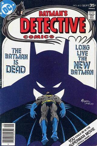 File:Detective Comics 472.jpg