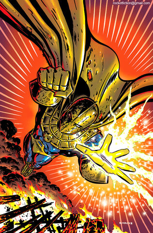 File:Doctor Fate Hector Hall 008.jpg