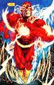 Flash 0097