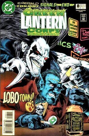 File:Green Lantern Corps Quarterly Vol 1 8.jpg