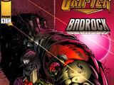 Grifter/Badrock Vol 1 1