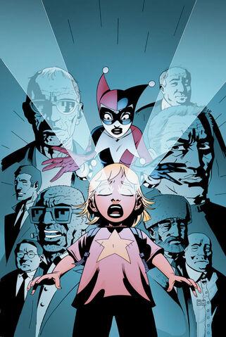 File:Harley Quinn Vol 1 37 Textless.jpg