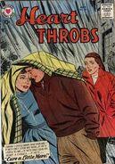 Heart Throbs Vol 1 54