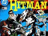 Hitman Vol 1 20