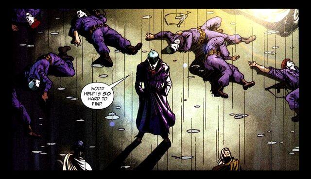 File:Joker 0071.jpg