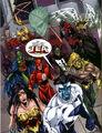 Justice League of America 016