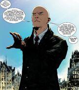 Lex Luthor American Alien 01