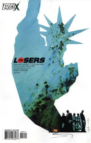 File:Losers Vol 1 3.jpg