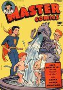 Master Comics Vol 1 74