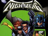 Nightwing: Year One