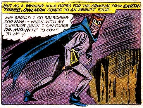 File:Owlman Earth-Three 007.jpg