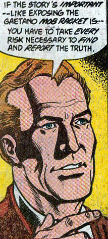File:Perry White Superboy TV Series 001.png