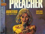 Preacher Vol 1 16