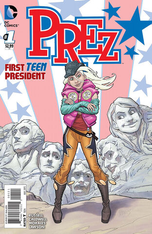 File:Prez Vol 2 1 Variant.jpg