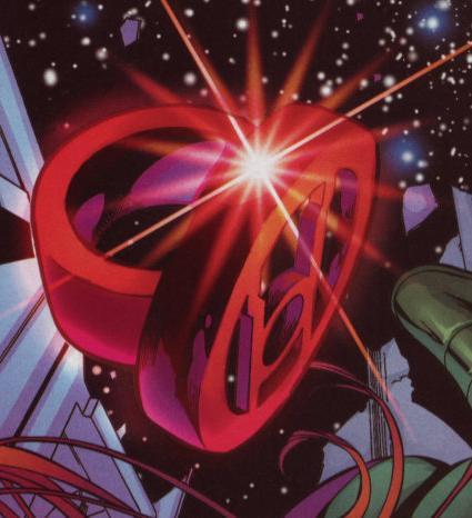 File:Red Lantern Ring.jpg
