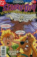 Scooby-Doo Vol 1 65
