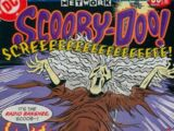 Scooby-Doo Vol 1 65