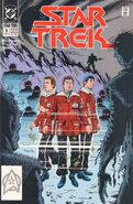 Star Trek Vol 2 5