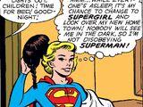 Action Comics Vol 1 252