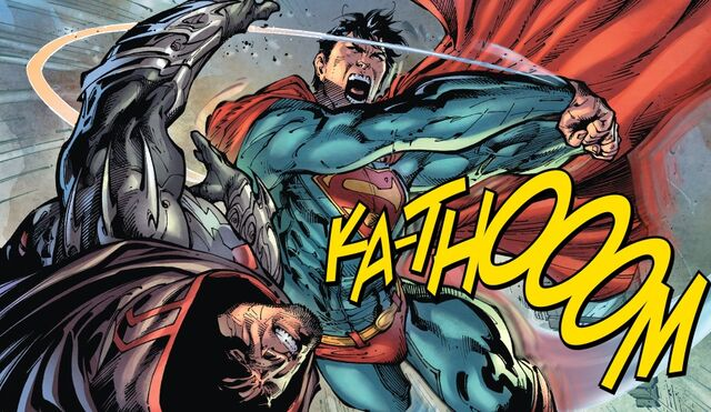 File:Superman Earth-1 031.jpg