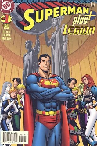 File:Superman Plus Legion of Super-Heroes 1.jpg