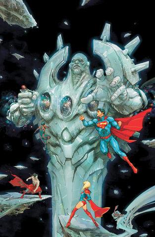 File:Superman Vol 3 17 Textless.jpg