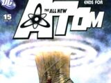 The All-New Atom Vol 1 15