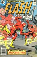 The Flash Vol 1 277