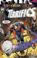 The Terrifics Vol 1 21