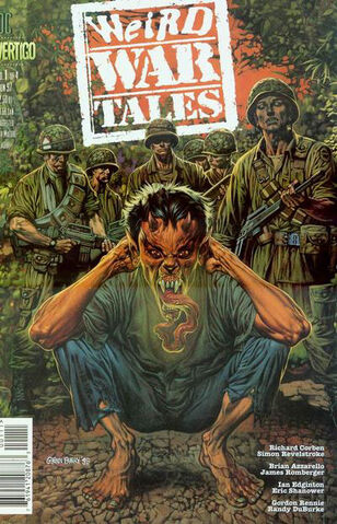 File:Weird War Tales Vol 2 1.jpg