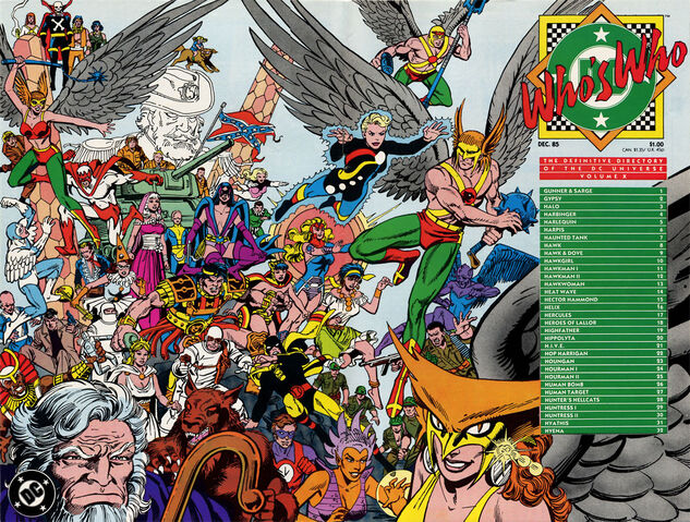File:Who's Who The Definitive Directory of the DC Universe Vol 1 10 Wraparound.jpg