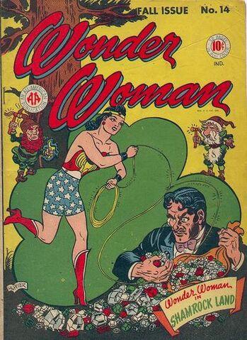 File:Wonder Woman Vol 1 14.jpg