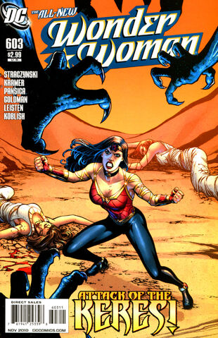 File:Wonder Woman Vol 1 603.jpg