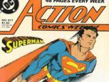 Action Comics Vol 1 617