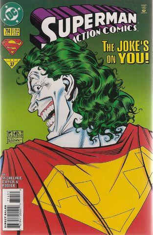 File:Action Comics Vol 1 714.jpg