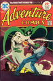 Adventure Comics Vol 1 439