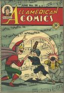 All-American Comics Vol 1 58