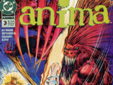 Anima Vol 1 3