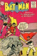 Batman 90
