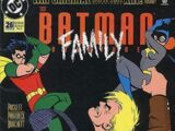 Batman Adventures Vol 1 26
