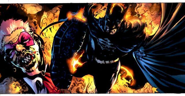 File:Batman Dick Grayson 0043.jpg