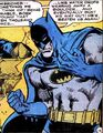 Batman Earth-One 004