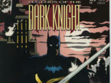 Batman: Legends of the Dark Knight Vol 1 32