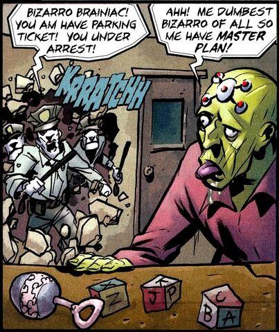 File:Bizarro Brainiac 001.jpg