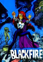Blackfire 002