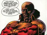 Captain Marvel (Earth-1098)