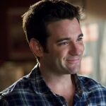 Colin Donnell Mug