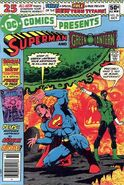 DC Comics Presents 26