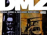 DMZ Vol 1 37