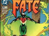 Fate Vol 1 12